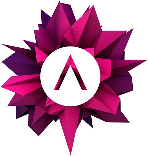 StartSummit logo