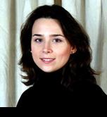 Prof. Carlotta Guiducci, Ph.D.