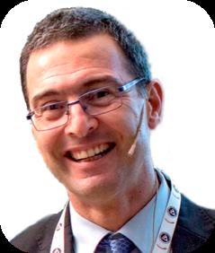 Prof. Dr. Daniele Manfredini