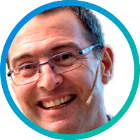 Prof. Daniele Manfredini
